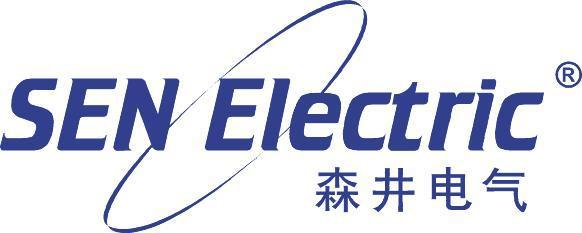 森井电气图片