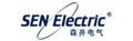 SEN Electric