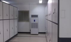 东华大学购置森井CH1800RB除湿机和PL362、PL682高效空气净化器