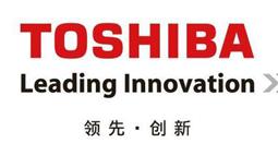 东芝水电设备(杭州)有限公司14年多次批量购置森井环保除湿机