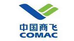 中国商飞再次购置森井环保除湿机
