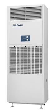 环保除湿机型号:CH1800RB