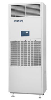 环保除湿机型号:CH2300RB