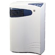 高效空气净化器 PF312(已停产)