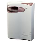 高效空气净化/电暖器型号:PH312(已停产)