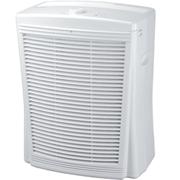 高效空气净化器 PL362P(已停产)