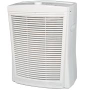 高效空气净化器型号:PL362(已停产)