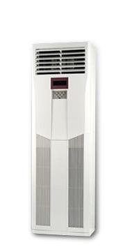 高效空气净化器 PL582P(已停产)