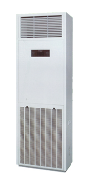 高效空气净化器型号:PL682