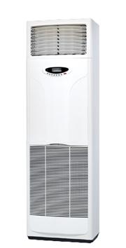 高效空气净化器型号:PL792P(已停产)
