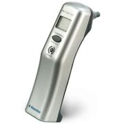 多功能红外温度计型号:TD400B